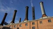 Entrevista — La contaminación del suelo: el inestable legado de la industrialización