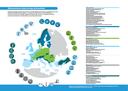 Kliimamuutuse mõju Euroopa piirkondades