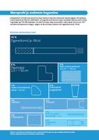 Mereprahi ja andmete kogumine