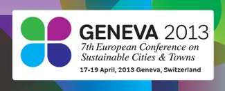 Sustainable Cities & Towns