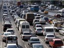 Euroopan on ohjattava liikennepolitiikkaa oikeaan suuntaan