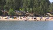 Rekordan broj europskih kupališta s izvrsnom kakvoćom vode za kupanje