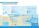 Quel est l'état des masses d'eau en Europe?