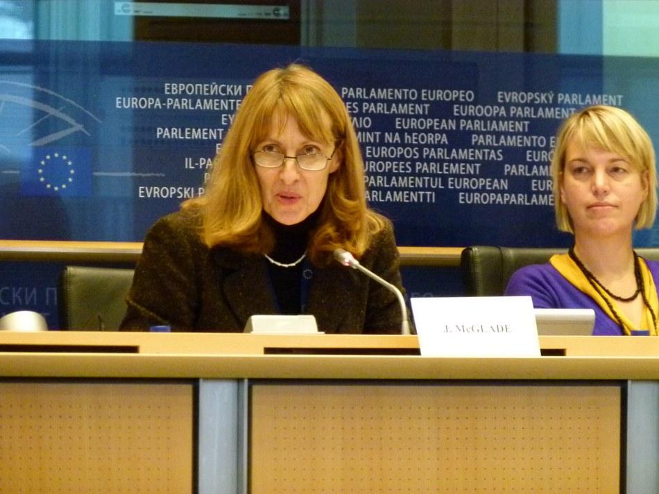 EEA and Belgium Presidency