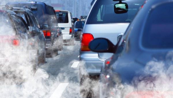 ผลการค้นหารูปภาพสำหรับ car carbon dioxide