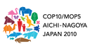 COP10: Nature talks ended with three inter-linked goals