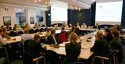 Danish civil society debates EU climate proposals