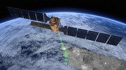 EEA signs agreement to work with Copernicus programme