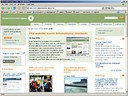 New-look EEA website improves accessibility