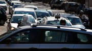 EU greenhouse gas emissions from transport increase for the second year in a row