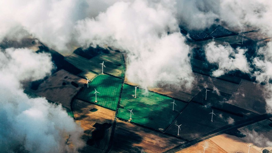 EU Member States add more climate policies, better evidence on costs and effectiveness needed