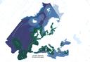 Map1marineprotectedarea.png
