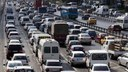 EU to exceed nitrogen oxides emission ceiling, mostly due to road transport