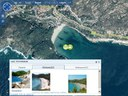 Everything about your favourite beach is now at your fingertips