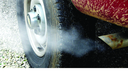 Explaining vehicle emissions – why do laboratory and road measurements differ?