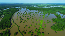 Floodplain management: reducing flood risks and restoring healthy ecosystems