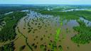Floodplain management: reducing flood risks and restoring healthy ecosystems