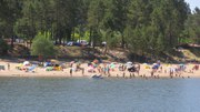 More European sites meet excellent bathing water quality standards than ever before