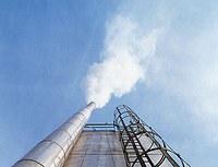 More transparent data on EU's greenhouse gas emissions