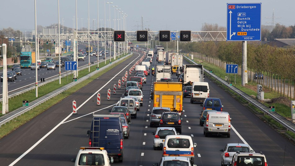 new car releases 2015 europeNew cars CO2 emissions well below Europes 2015 target  European