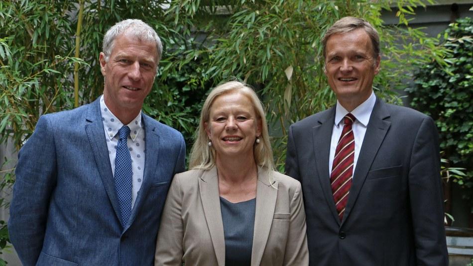 Bruyninckx, Freytag-Rigler and Sach