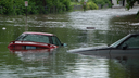 New IPCC report addresses risks of extreme events and disasters