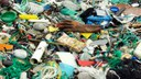 New mobile phone app will help track marine litter