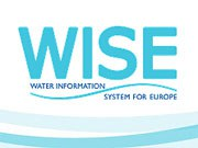 Becoming wiser about water...