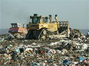 No 'one size fits all' solution for European municipal waste management