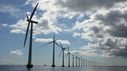 Renewables assuming greater role in the EU energy mix, helping to reduce greenhouse gas emissions