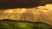 Renewables continue to grow in the EU, but Member States need to step up ambition on energy savings