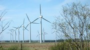 Renewables increasingly curbing reliance on fossil fuels