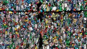 Reuse and recycling are key to tackling Europe's waste problem and to foster a more circular economy