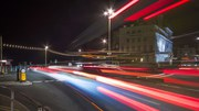 Road traffic remains biggest source of noise pollution in Europe