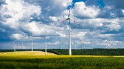 Shaping the future of energy in Europe