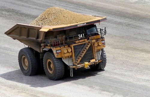 Metals - a key resource