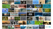 Vote for your favourite WaterPIX finalist photos