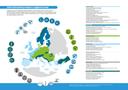 Učinci  klimatskih  promjena  u  regijama  Europe