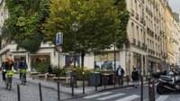 Onečišćenje bukom i dalje je rasprostranjeno u Europi, ali postoje načini za smanjenje njene jačine