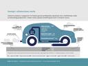 Emisije i učinkovitost vozila