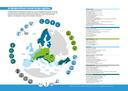 Az éghajlatváltozás hatásai Európa régióiban