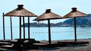 """La qualità dell'acqua risulta """"eccellente"""" in più dell'85 % dei siti di balneazione europei"""