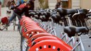 I trasporti in Europa stanno diventando più verdi? In parte.