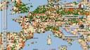 Inquinamento: il nuovo registro europeo rende accessibili al pubblico le informazioni sulle emissioni degli impianti industriali in Europa