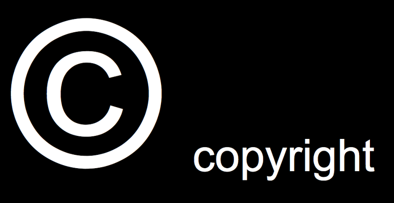 Copyright notice — European Environment Agency