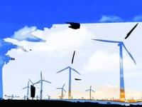 Oras šiltėja, kalbos rimtėja - Pasaulio diplomatija ir Kioto  protokolo tęsinys