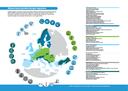 Klimato kaitos poveikis Europos regionams