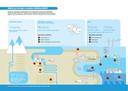 Kokia yra Europos vandens telkinių būklė?