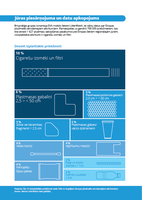Jūras piesārņojuma un datu apkopojums