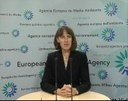 Prof. Jacqueline McGlade on adapting to the impacts of climate change – speech for the ESPACE initiative